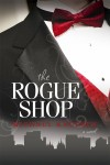 The Rogue Shop